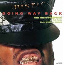 Goin' Way Back 7inch Version (dj Ko