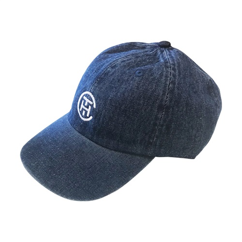 THC LOW CAP(DENIM)
