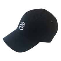 THC LOW CAP(BLACK)