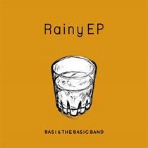 RAINY EP
