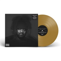 THE LOST TAPES(GOLD)