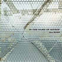 IN THE NAME OF HIPHOP(3LP)