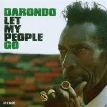 LET MY PEOPLE GO(180G)