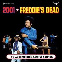 2001 / FREDDIE'S DEAD