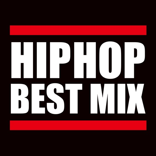 HIP HOP BEST MIX