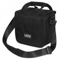 UDG 7INCH RECORD BAG