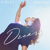 DREAM REMIX 7INCH