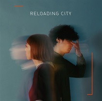 RELOADING CITY(LP)