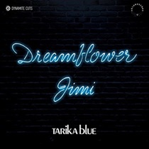 DREAM FLOWER/JIMI