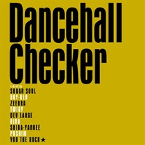 "DANCEHALL CHECKER(7"")"