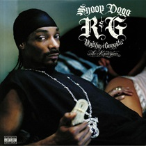 R&G (RHYTHM & GANGSTA): THE MASTERPI