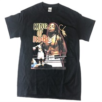 S:JACQUEES TEE