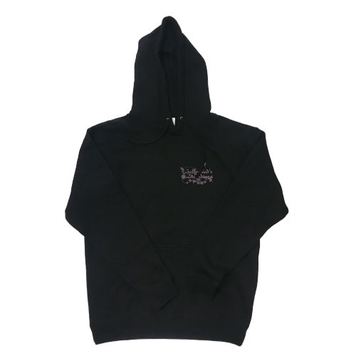 M:POST MALONE  HOODIE