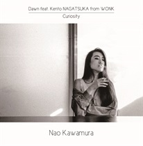 DAWN FEAT KENTO NAGATUSKA FROM WONK