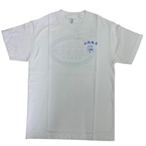 COLLABO TEE(WHITE XL)