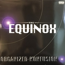 THE EQUINOX (USED)