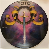 TOTO (USED)