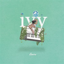 ivy - BEATS ALBUM