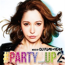 #PARTY_UP 2