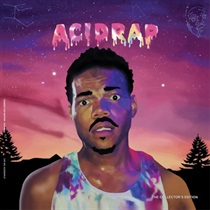 ACID RAP (COLLECTOR'S EDITION)