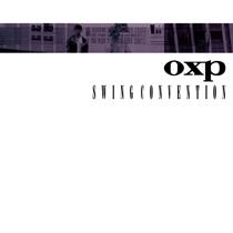 OXP (ONRA X POMRAD)