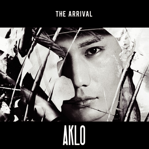 AKLO THE ARRIVAL