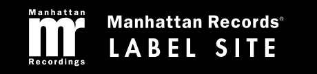 manhattanrecordings